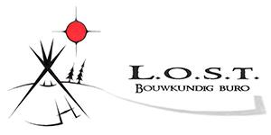 L.O.S.T. Bouwkundig Buro